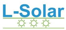 L-solar BVBA
