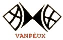 Vanpeaux Global Synergy Limited