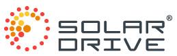 Solar Drive
