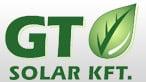 GT Solar Kft.