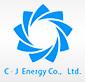 Jiangyin Chengjing Energy Company Limited