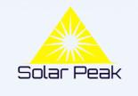 Solar Peak