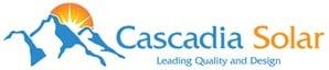 Cascadia Solar