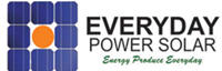 Everyday Power Solar