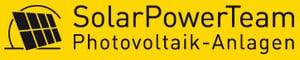 SolarPowerTeam GbR
