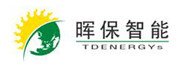TD Energy International Co., Ltd.