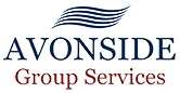 Avonside Group Services Limited