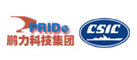 CSIC Pride (NanJing) New Energy Technology Co., Ltd.