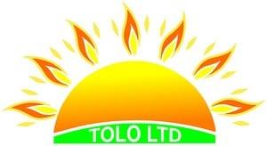 Tolo Solar Ltd