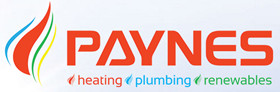 Paynes Energy Solutions