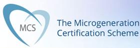 Microgeneration Certification Scheme