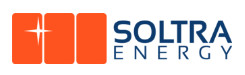 Soltra Energy (Pty) Limited