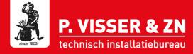 P. Visser & Zonen