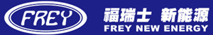 Jiangsu Frey Battery Technology Co., Ltd.