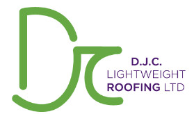 D.J.C Lightweight Roofing Limited