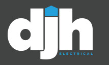 DJH Electrical Ltd