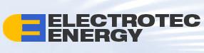 Electrotec Energy AB