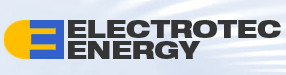 Electrotec Energy AB