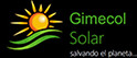 Gimecol Solar Colombia