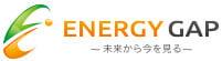 株式会社エネルギーギャップ