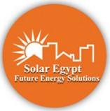 Solar Egypt