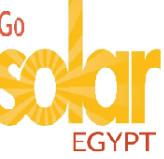 Go Solar Egypt