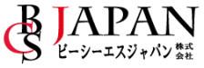 BCS Japan Ltd.