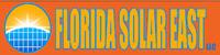 Florida Solar East, LLC