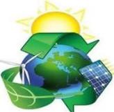 Solar Group Italy