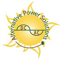 Alternative Power Solutions