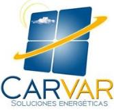 Carvar-Energia Solar
