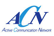 Active Communication Network Co., Ltd.