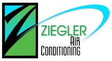 Ziegler Air Conditioning and Solar