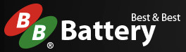 B. B. Battery Global, Inc.