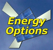 Energy Options