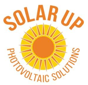 Solar Up