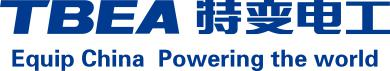 TBEA Xi'an Electric Technology Co., Ltd.