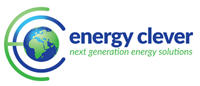 Energy Clever Ltd