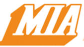 Mascotte Industrial Associates (Hong Kong) Limited