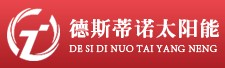 Beijing Tianzhu Solar Energy Technology Co., Ltd.