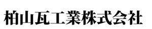 Kashiwayama Tile Industry Co., Ltd.
