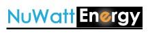 NuWatt Energy, LLC