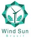 Wind Sun Brasil