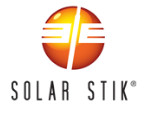 Solar Stik, Inc.