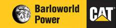 Barloworld Power