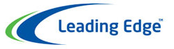 Leading Edge Turbines Ltd.