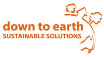 Down To Earth Sustainable Solutions