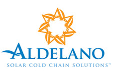 Aldelano Solar Cold Solutions