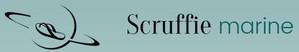 Scruffie Marine Pty Ltd