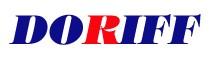 Doriff Faserverbund Manufaktur Boots-und Objektbau Gmbh & Co. KG